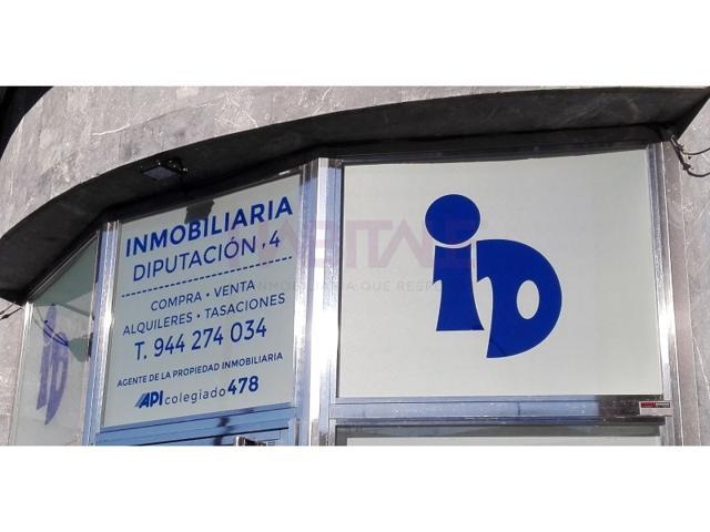 Piso En venta en Amezola, Bilbao photo 0