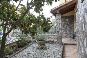 Casa en Sant Celoni photo 0