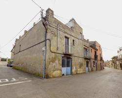 Casa - Chalet en venta en Garriguella de 357 m2 photo 0