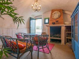 Casa - Chalet en venta en Llers de 88 m2 photo 0