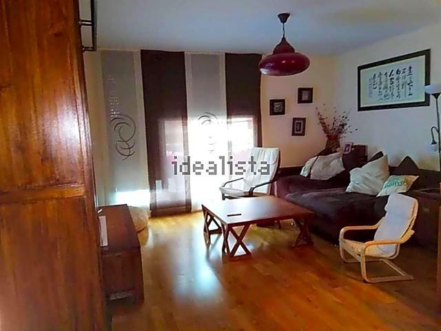 Comprar Pisos y Casas por 180000 euros en Cuarte de Huerva, Zaragoza ...