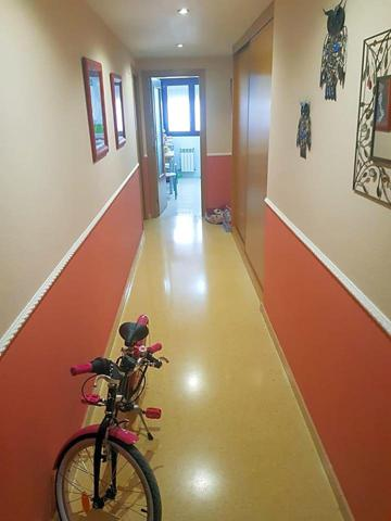 Comprar Pisos y Casas por 130000 euros en Cuarte de Huerva ...