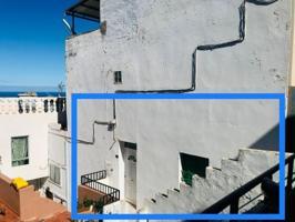 Casa En venta en Calle El Toscón, 17, Firgas photo 0