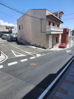Casa En venta en Carretera Vecinal, 24, Santiago Del Teide, Santiago Del Teide photo 0