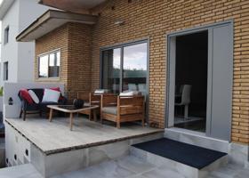 Casa - Chalet en venta en El Masnou de 132 m2 photo 0