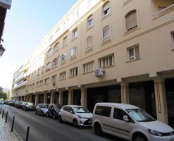 Piso En venta en Calle De Zurbarán, Badajoz Capital photo 0