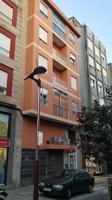Piso En venta en Rúa José Antela Conde, 5, Casablanca - Calvario, Vigo photo 0