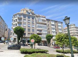 Piso En venta en Avenida Da Gran Vía, 48, Plaza España - Corte Inglés, Vigo photo 0