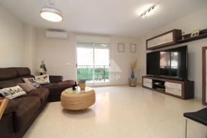 Casa - Chalet en venta en Carcaixent de 199 m2 photo 0