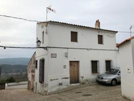 Casa En venta en Calle Huelva, Cañaveral De León photo 0
