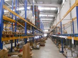 Industrial En venta en Masquefa photo 0
