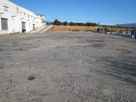 Industrial En venta en Els Hostalets De Pierola photo 0