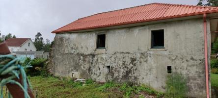 Casa En venta en A Igrexa-Vilaboa, Valdoviño photo 0