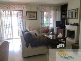Casa De Campo En venta en Carretera Alfonso Xiii, Melilla photo 0