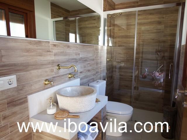 Casa En venta en Leandro Del Rio Carnota, 30, Pontevedra Capital photo 0