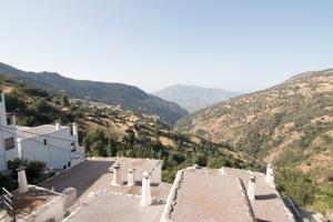 Magnífica casa en la Alpujarra photo 0