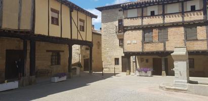 Casa En venta en Bu-V-5241, Santa Gadea Del Cid photo 0