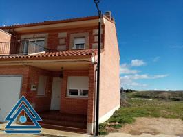 Casa - Chalet en venta en Torre del Burgo de 137 m2 photo 0