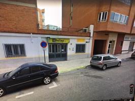 Local En venta en Calle Antonio Gotor, 7, Albacete Capital photo 0