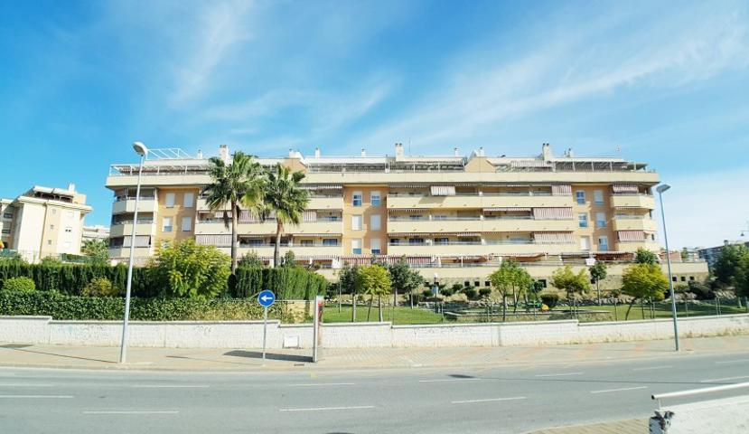 Piso en Venta en Málaga, Málaga  photo 0