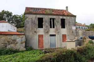 Casa En venta en Porto do Son photo 0