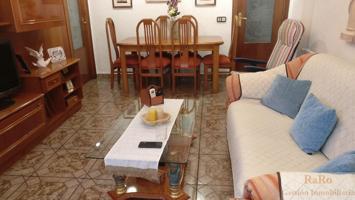 Piso En venta en Zarzaquemada, Leganés photo 0