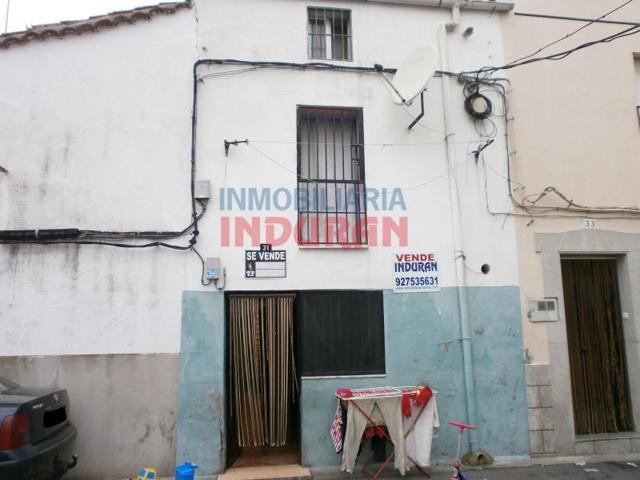 Casa En venta en Zona Cerro, Navalmoral De La Mata photo 0