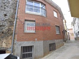 Casa En venta en Castañar De Ibor photo 0