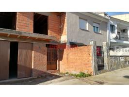 Casa En venta en Cañaveral photo 0