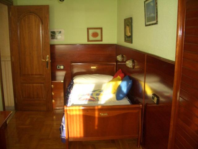 Piso de 5 dormitorios en el Centro de Soria photo 0