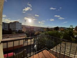 Se vende casa en Perillo (excelente ubicación) con posibilidad de edificar o reformar. photo 0