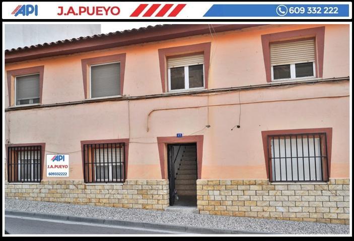 Comprar Pisos y Casas Baratos en Cuarte de Huerva, Zaragoza   Trovimap
