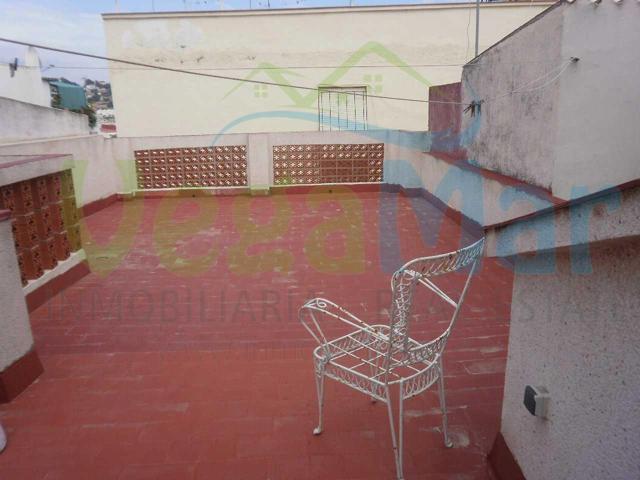 Casa - Chalet en venta en Almuñécar de 100 m2 photo 0