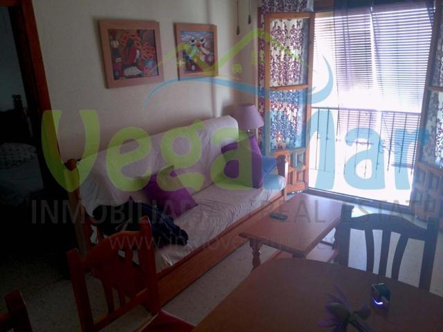 Piso en venta en Almuñécar de 70 m2 photo 0