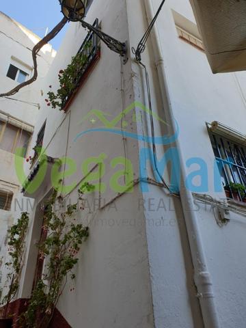 Casa - Chalet en venta en Almuñécar de 62 m2 photo 0