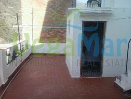 Casa - Chalet en venta en Otívar de 150 m2 photo 0