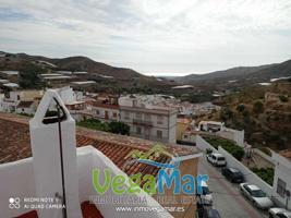 Casa - Chalet en venta en Ítrabo de 200 m2 photo 0