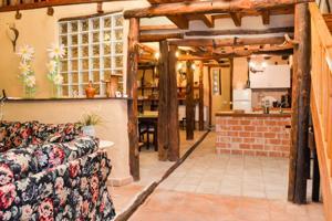 Casa Rústica en venta en Campo de San Pedro de 173 m2 photo 0