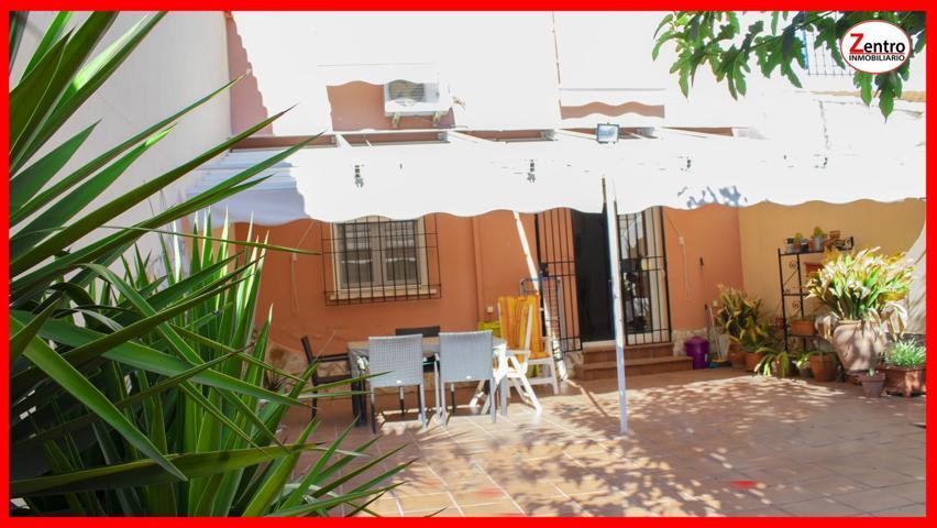 Unifamiliar Pareada En venta en Lanzarote, Alcazar De San Juan photo 0