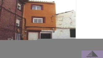 Casa En venta en Santa Cruz De La Zarza, Santa Cruz De La Zarza photo 0