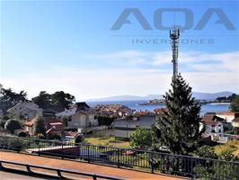 Casa En venta en Canido, Vigo photo 0