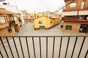 Casa - Chalet en venta en Alcanadre de 268 m2 photo 0