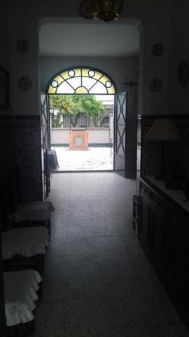 Casa en venta en El Rocio, 8 dormitorios. photo 0