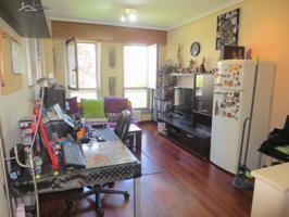 En Mera, apartamento 1 dormitorio, salon cocina americana, garaje y trastero. photo 0