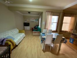 Piso Monte Alto 2 dormitorios + italiana. 129.000 € photo 0