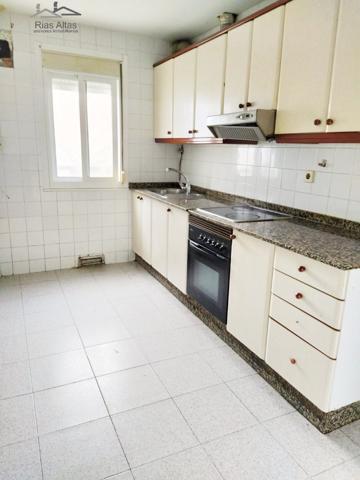 Casa para reformar en Palavea. photo 0