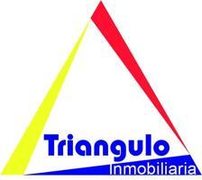 Bien situada en Pinarnegrillo, son dos plantas de 80 m² cada una, planta baja completamente reformada, sistema de calor azul la calefacción y planta d photo 0