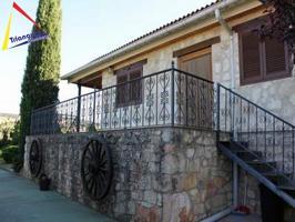 Casa En venta en Sepulveda, Sepúlveda, Segovia, Sepúlveda photo 0
