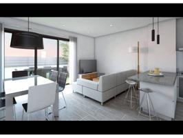 Casa en venta de nueva construcción en Sant Antoni de Vilamajor photo 0