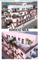 Ponemos a la venta este piso de nueva construcción en Ogijares. photo 0